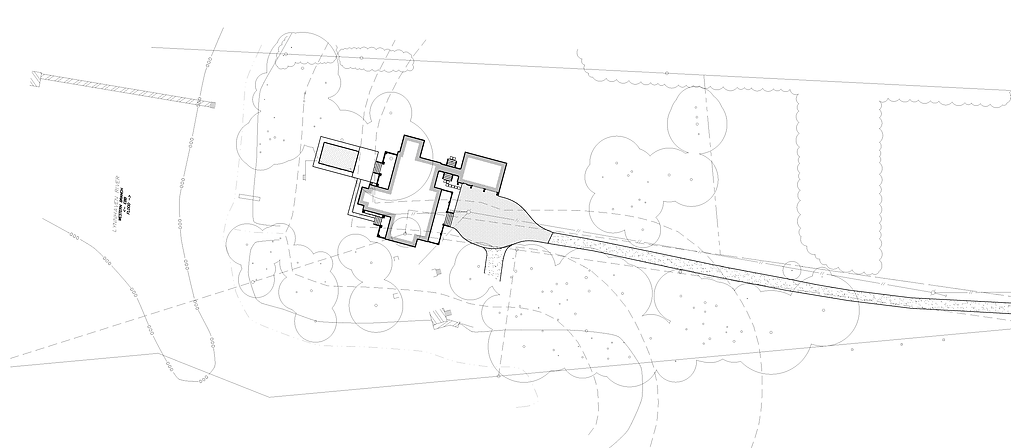 2016_Arch Site Plan-as1.1.png
