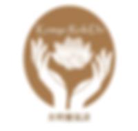 KRD logo.PNG