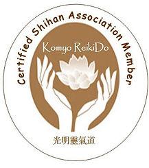 KRD Assoc Member logo  300 dpi (2).JPG