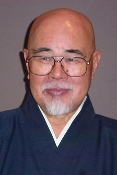 INAMOTO PHOTO.jpg