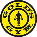 1200px-Gold's_Gym_logo.svg (2).png