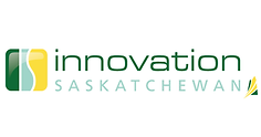 innovation-sask-cropped.png