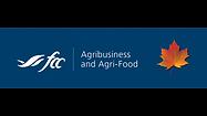 FCC_Agribusiness_Agrifood_logo_E.PNG