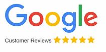 Crosslink Capital Google.webp