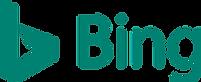 Crosslink Capital Bing.webp