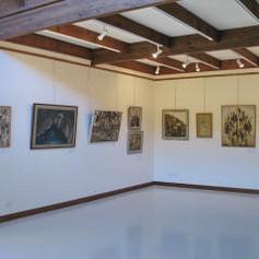 Woolcock Gallery