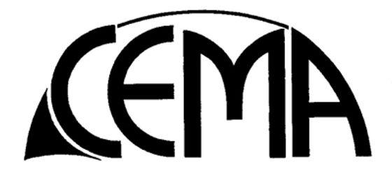 CEMA Logo No Title.jpg