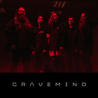 10.Gravemind.jpg