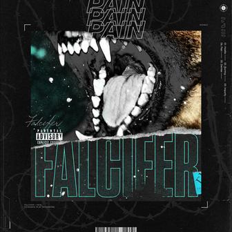 Falcifer