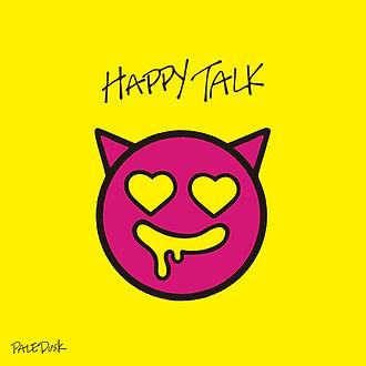 happytalk.jpg