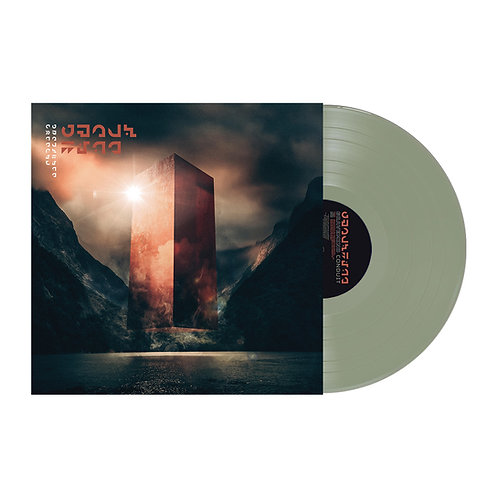 "Conduit 12"" Vinyl"
