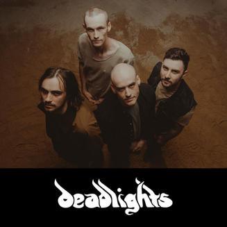 7.Deadlights.jpg