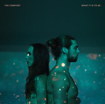 The Comfort