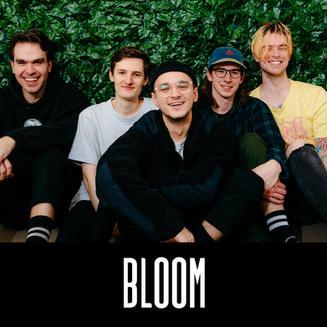 5.Bloom.jpg