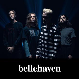 4.BelleHaven.jpg
