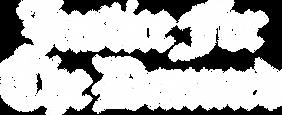 JFTD_logo_cleanVector (1) (1).png