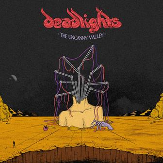 Deadlights