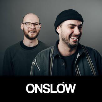 14.Onslow.jpg