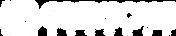 GSR-Logo-FINAL-Ye.png