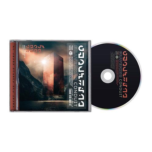 Conduit CD