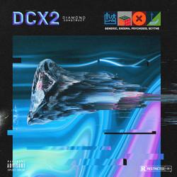 DCx2 Final Artwork