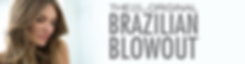 Brazilian Blowout India Blog Page Cover Photo