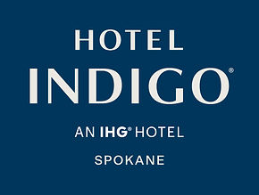 IHG_canvas_white_on_indigo_blue_endor_SP