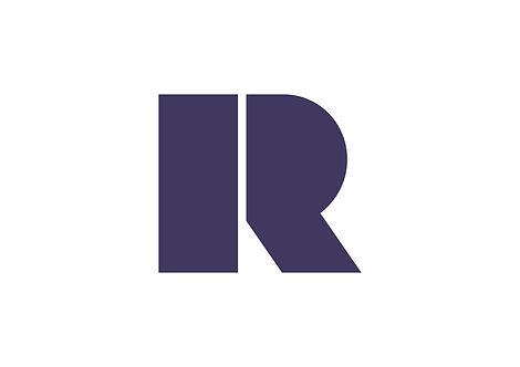 R purple CMYK.jpg