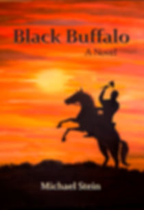 BlackBuffaloBkCover_041618.jpg