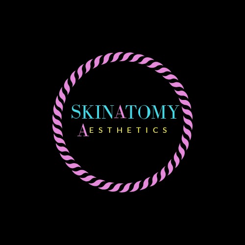 Skin Care Specialist: Skinatomy