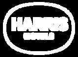 HARRIS Logo_Logogram_White.png