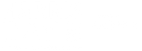 sony harris day_Logo fix untuk ke 50 kal