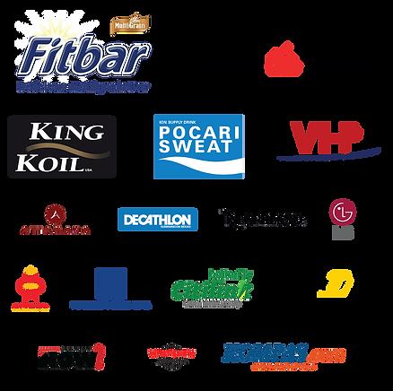 sponsor rubah lageeeeeeeeeee-01.png