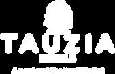 tauzia logo white_tauzia logo copy.png