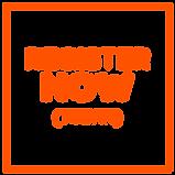 register tuban.png