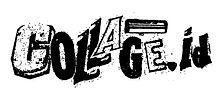 collageid logo.jpg