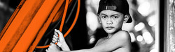 082_A_Tolong-Angkatin-Om-copy
