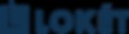 logo-loket-blue.png