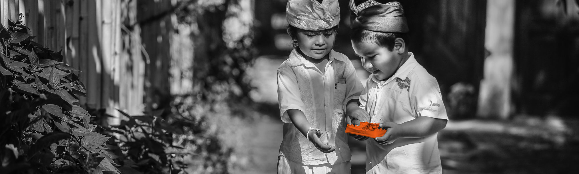 100_B_Balinese-Children-copy