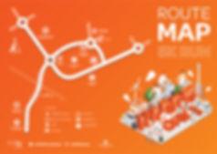 HARRISDay2019_Route Map_Editable-01.jpg