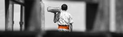 109_B_Indahnya-Hidup-di-Bali-(2)-copy