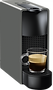 coffemaker.png