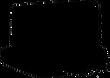 03_Visual-Jalanan-black.png