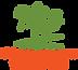 MTP---Logo-FINAL.png