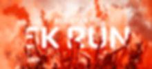 5K Run Register.jpg