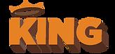 DITON KING-06.png