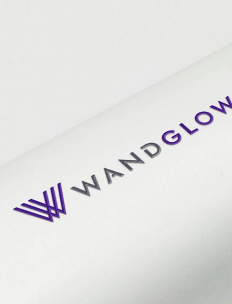 WANDGLOW