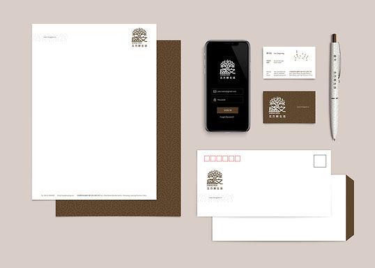 SW Branding Identity Mock-Up.jpg