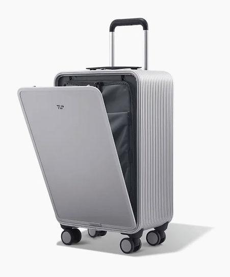 TU luggage_1.jpg
