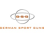 German Sport Guns